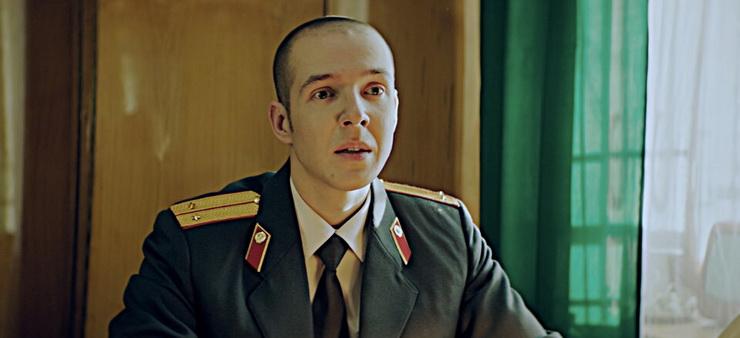 милиционер с рублевки 2 сезон будет ли