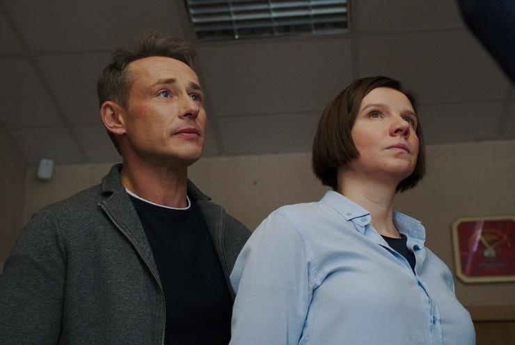 детектив на миллион 4 сезон дата выхода