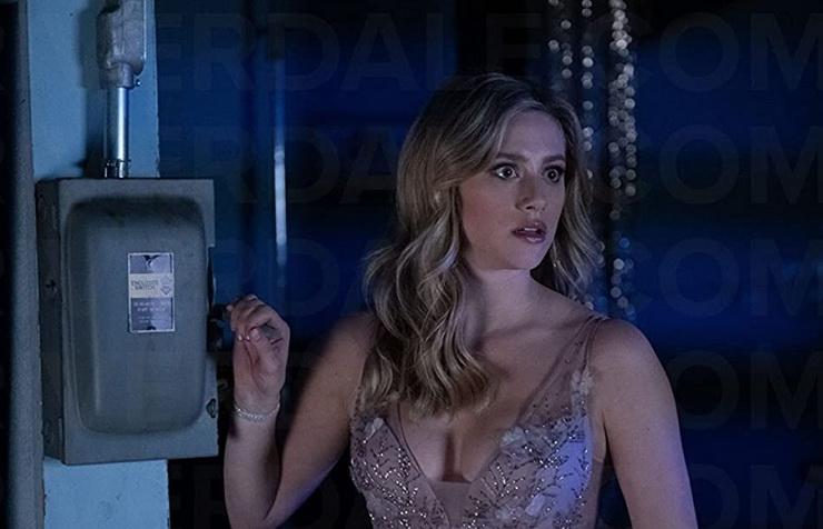 ривердейл 5 сезон дата выхода всех серий