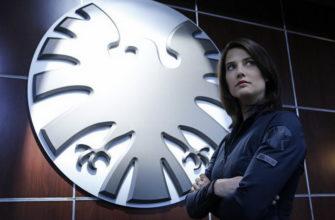 агенты щит 8 сезон дата выхода
