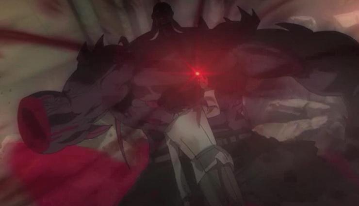 аниме дворянство 2 сезон дата выхода