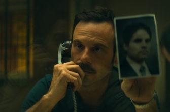 нарко мексика 3 сезон дата выхода