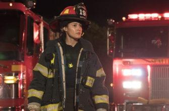 пожарная часть 19 5 сезон дата выхода